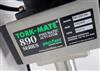 美国Posi-flate线性振动器480系列广东供应