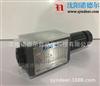 TGMX2-3-PP-BH-G-50东京计器 TGMX2-3-PP-BH-G-50 电磁阀