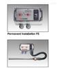 GOLDAMMER温度调节器TR-G3-T2-A-FE-300-III