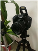 ZHS2800(二代)本安型大单反防爆相机,安监局化工专用相机