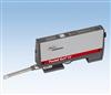 Pocket Surf IV 2191800 便携粗糙度仪Mahr