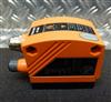 特价德国IFM原装进口物体识别传感器O2D220