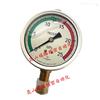 山本计器YamamotoKeiki甘油压力表