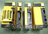 全系列FANUC发那科伺服驱动器维修放大器显示04