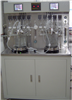 MC-MGF-88L磁力搅拌玻璃发酵罐 实验室发酵