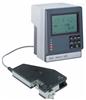 德国马尔高精度电子卡规840 E