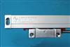 长光光栅尺位移传感器SGC4.2T  SGC2T