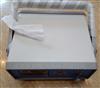 承装修试设备出售SF6气体微水测试仪