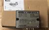 Parker派克PXP-A11-A气动阀