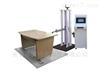 办公桌抽屉滑轨耐久性试验机