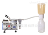 R300-500除菌过滤装置