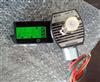 美国ASCO电磁阀8551G401MS产品描述