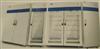 觸摸屏大容量 1099L 海爾新品低溫冰箱