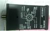 一级供应ATOS放大器E-ME-AC-05F