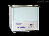 JL-360DTH台式超声波清洗器
