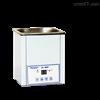 JL-60DT台式超声波清洗器