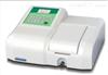 南京科捷食品多元素光谱检测仪