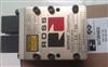 ROSS液压缸排气阀系统HBBDD44108SBAEXB