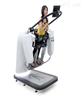 汉誉3D核心肌群评估训练系统