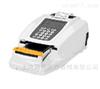 AE4020日本京都尿液分析仪 AE4020