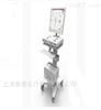 ABI system-100德博时 动脉硬化检测仪 ABI system-100