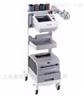 日本欧姆龙 动脉硬化诊断装置 BP-203RPEIII