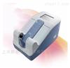 日本日立阿洛卡 超声骨密度仪 AOS-100SA