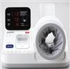 欧姆龙血压计 HBP-9020