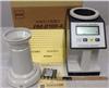 PM-8188-A-BPM-8188-A-B日本粮食玉米小麦谷物水分仪