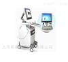 肝硬化检测仪ET-CD