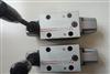 ATOS电磁阀/ATOS换向阀/ATOS中国