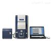 AeroSurf1500AeroSurf1500台式扫描电镜