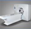 内生场肿瘤治疗系统 NRL-004