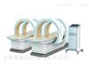 骨质疏松治疗仪 HB300系列