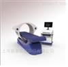 骨质疏松治疗仪 XT-2000B (豪华型单床)
