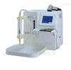 透析器复用机 KYD-628