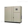 液透析水处理系统 WRO 101-104
