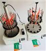 Jipad-dd-36S独立控制节约氮气36位48位自动氮气浓缩装置