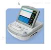 母婴监护仪 WGF-10G