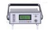 SF6六氟化硫分解物检测仪