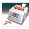 全自动血沉动态分析仪 ESR-30