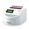 动态血沉测试仪 SD-100