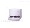 五分类全自动血细胞分析仪 URIT-5500