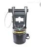上海旺徐CO-630B分离式液压钳