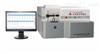 NJ-QP880型諾金品牌全譜直讀光譜儀器