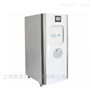 环氧乙烷灭菌器SQ-H220