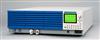 PBZ系列菊水 智能型双极性直流稳压电源PBZ系列