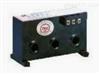 上海旺徐BHQ-Y-C型 电动机断相保护