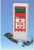 上海旺徐BT2000型智能轴承故障测试仪