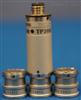 TP200标准测力测头模块A-1207-0001 现货